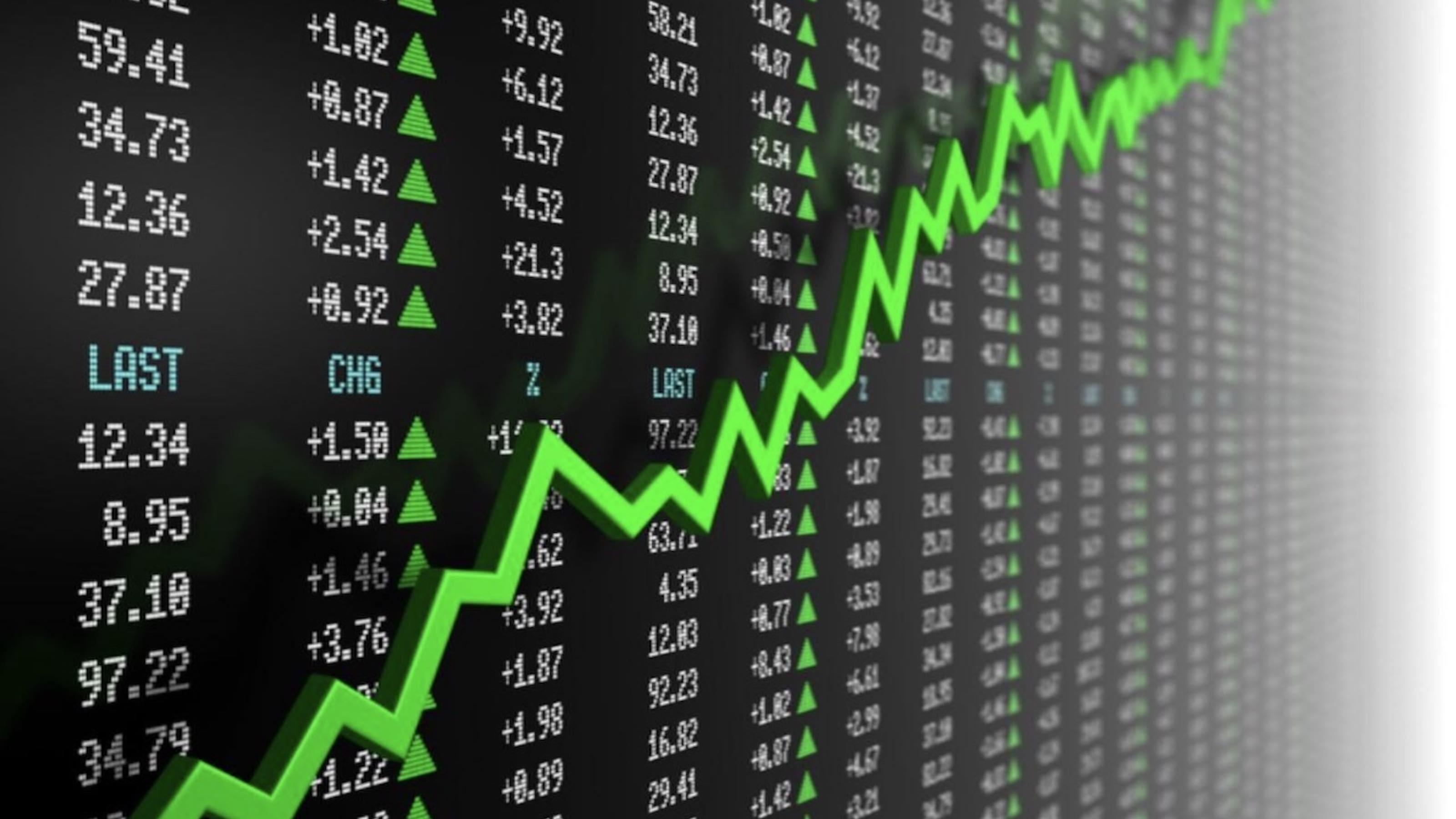 Ups Aktienkurs