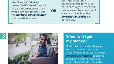 Barclays tax graphic