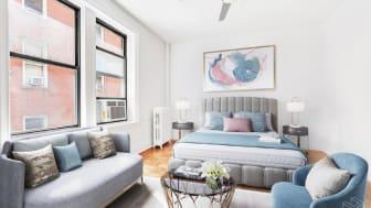 Home Buyers What 300 000 Buys In 21 Big Cities Across The U S Kiplinger