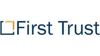 First Trust lofo