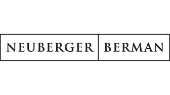 Neuberger logo
