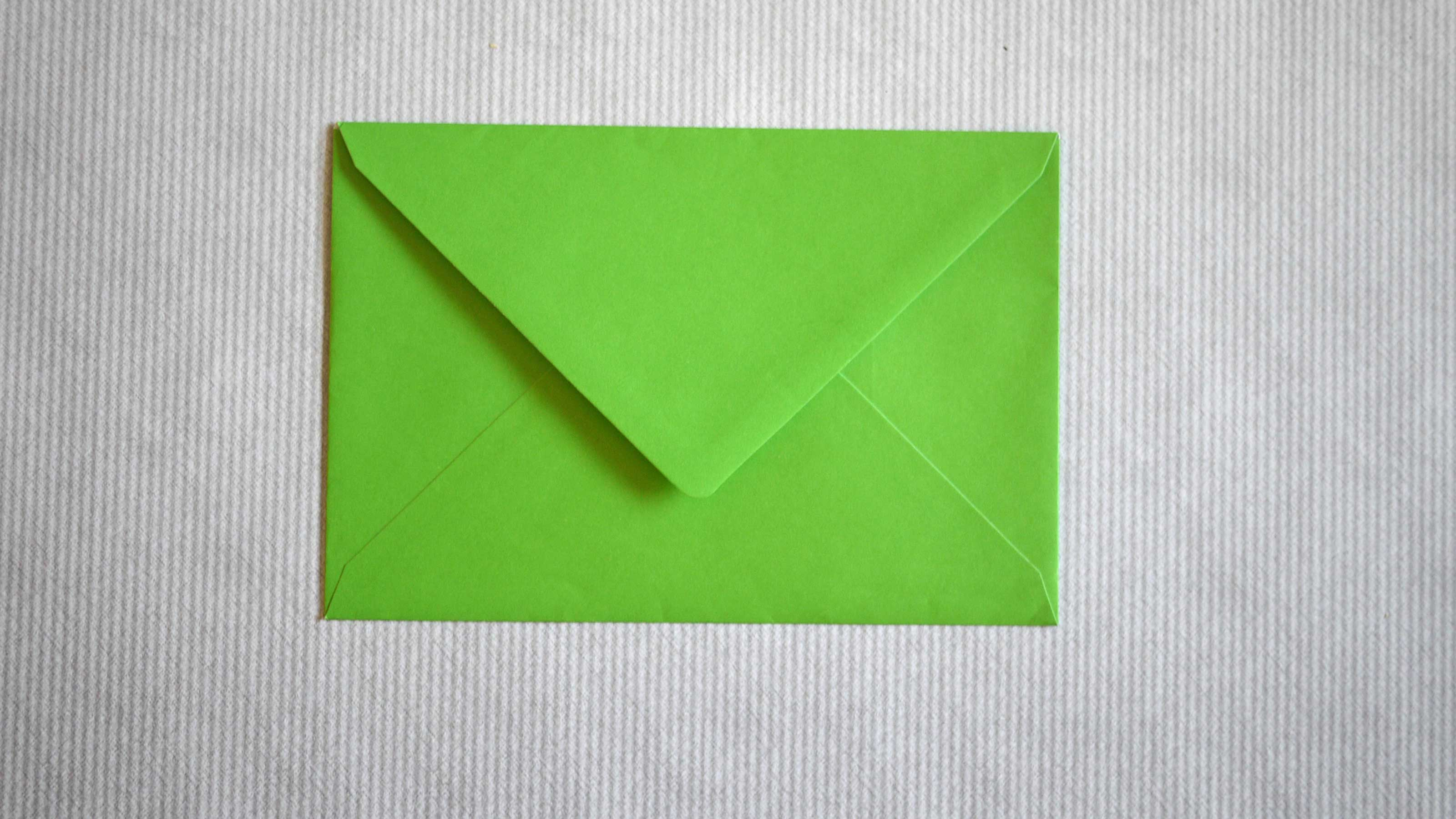 The Envelope Budget: How to Make It Work for You | Kiplinger