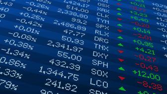 15 Best Vanguard Mutual Funds For Investors Of All Stripes Kiplinger