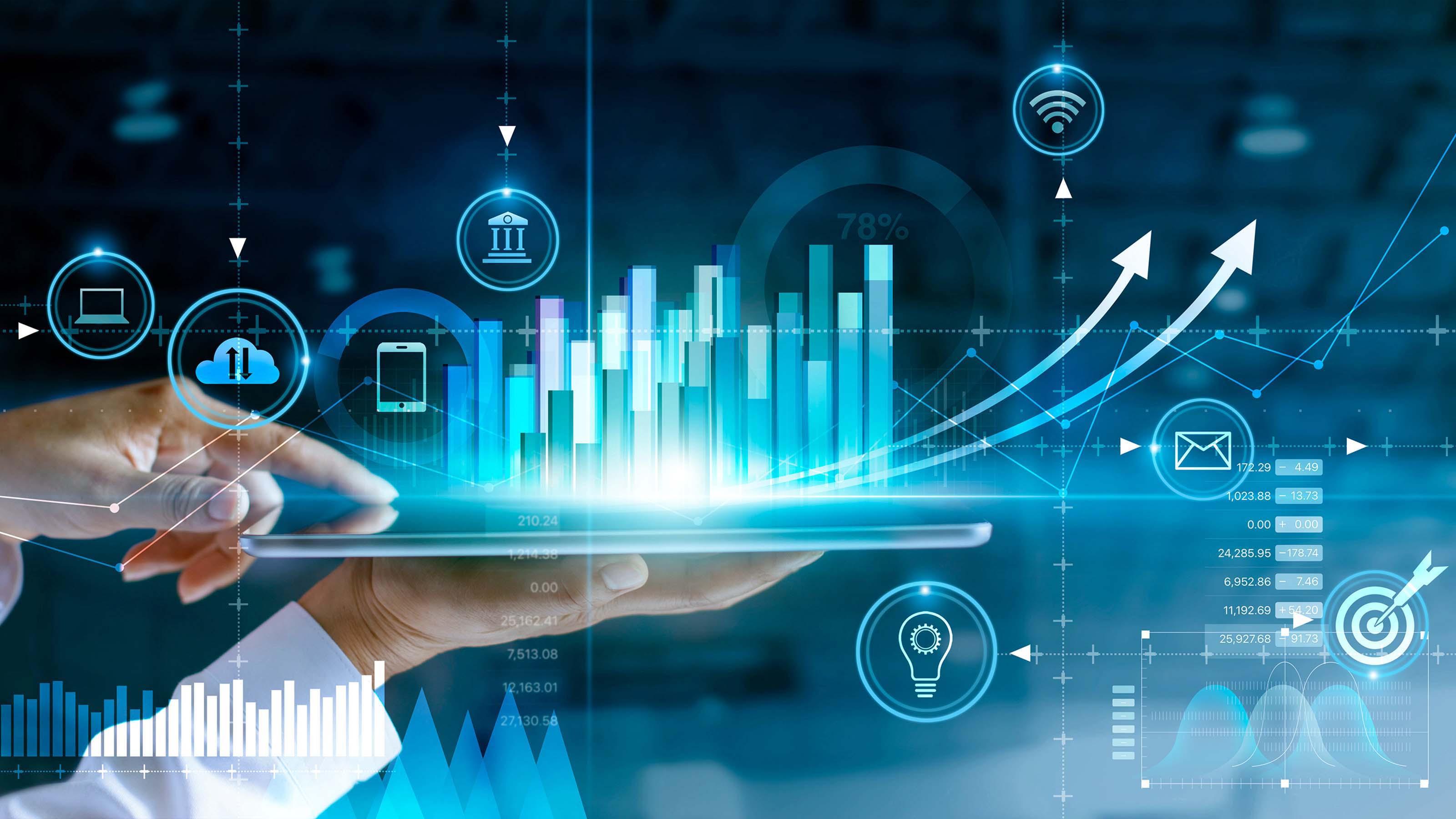 The 15 Best Tech Stocks To Buy For 2021 Kiplinger