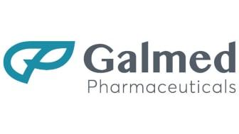 Galmed Pharmaceuticals