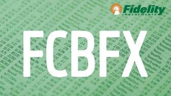 FCBFX ticker