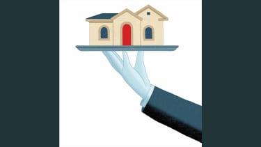 Kiplinger rankings mortgages graphic