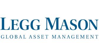 Legg Mason Global Asset Management logo