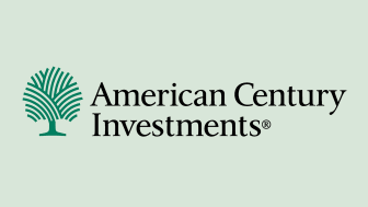 American Century logo