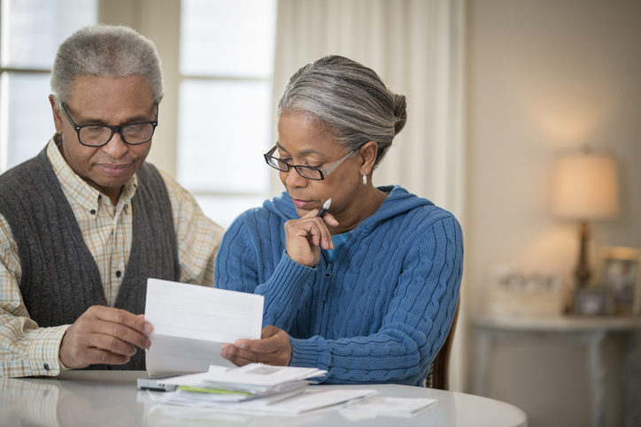 How to Maximize Social Security Through Spousal Benefits | Kiplinger
