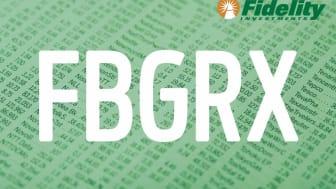 FBGRX