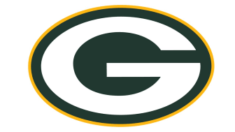 picture of Green Bay Packers logo