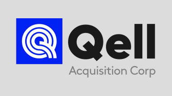 Qell Acquisition logo