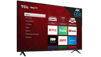 Photo of TCL TV
