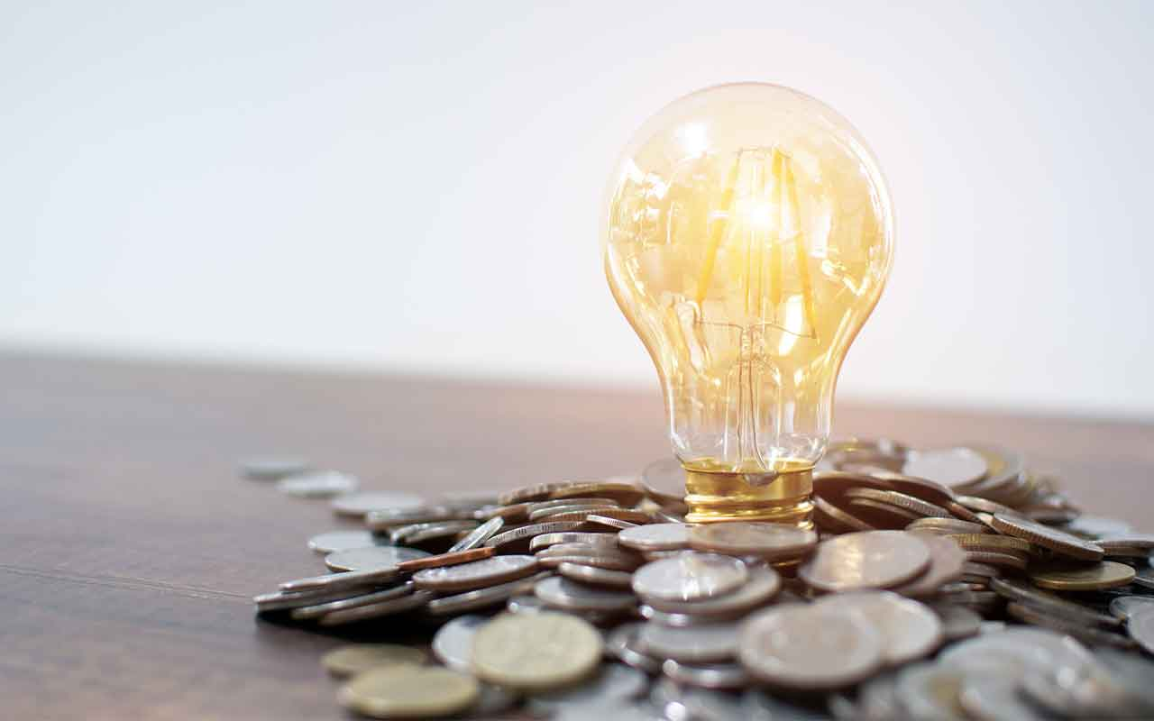 11 Dividend Growth Stocks Flying Under the Radar (For Now ...