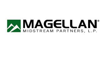 Magellan Midstream Partners LP logo