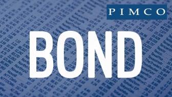 PIMCO BOND logo