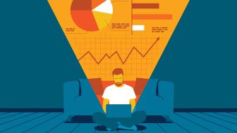 best brokers intro graphic