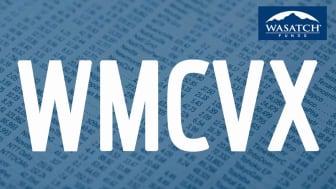 WMCVX