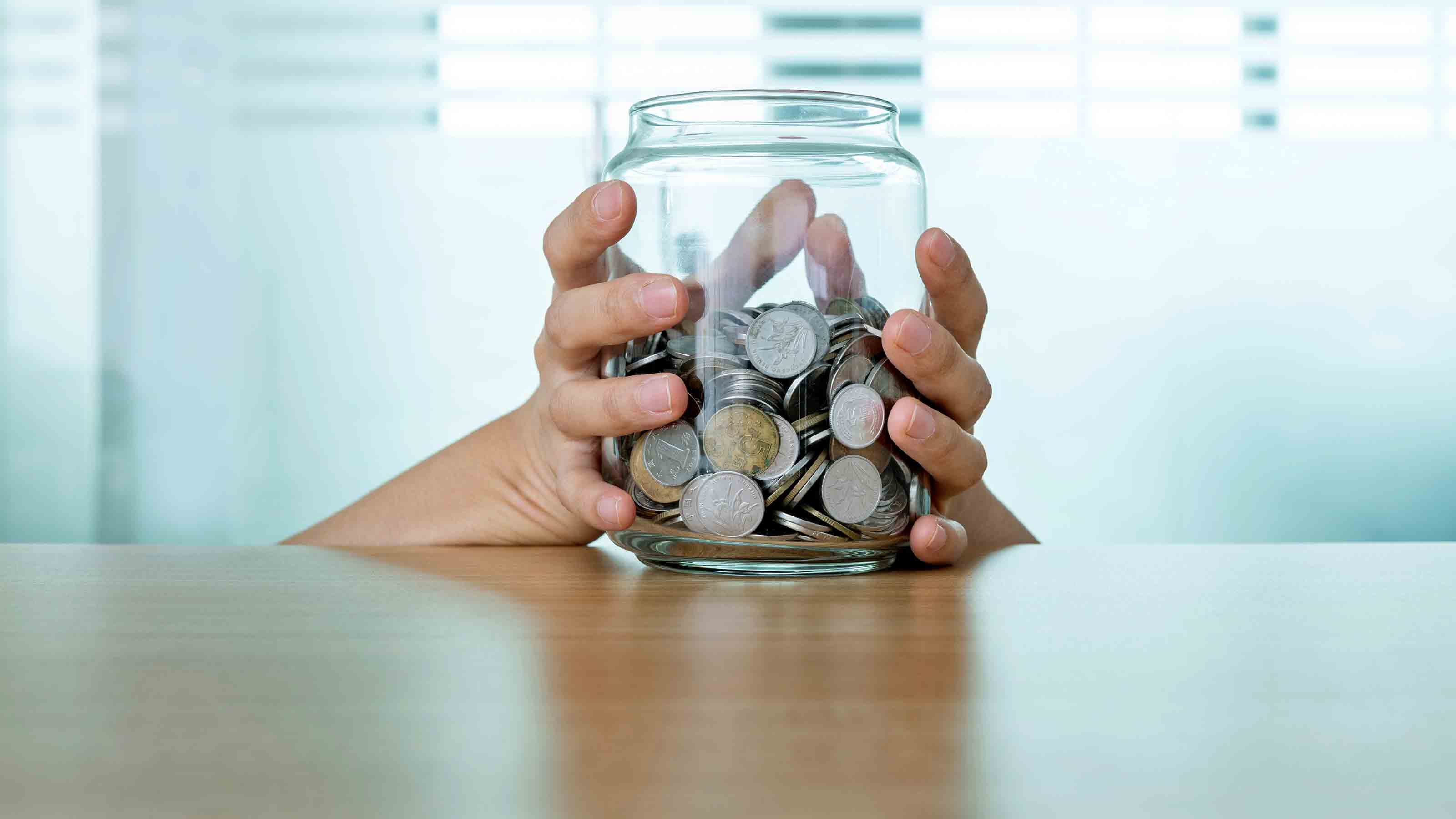 How to Avoid a Charity Scam | Kiplinger