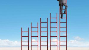 Build a Bond Ladder with ETFs