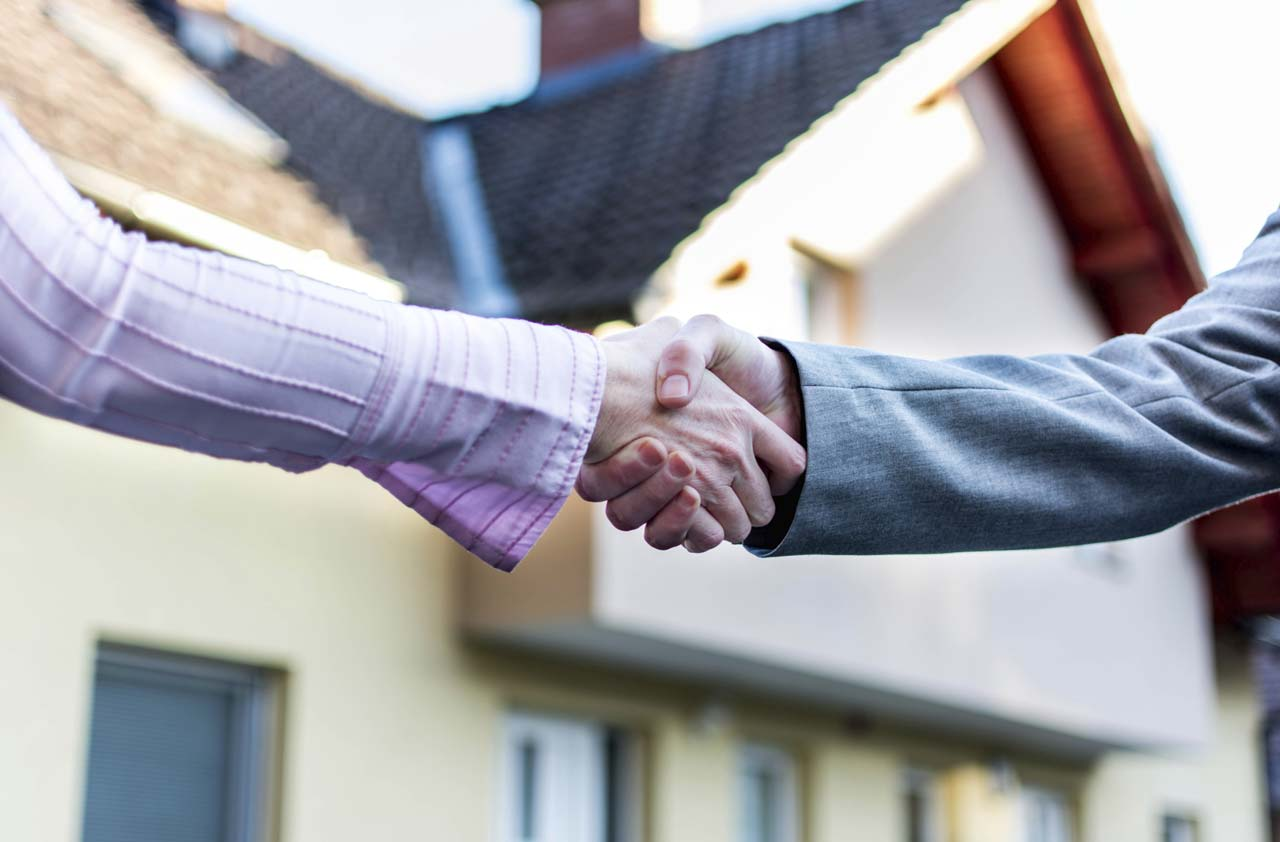 Sound Advice For Buying In The Real Estate Market