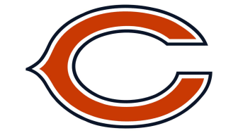 picture of Chicago Bears logo
