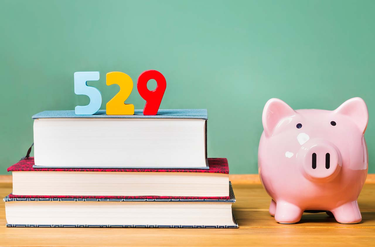 The Best College Savings Plans 2017 Kiplinger