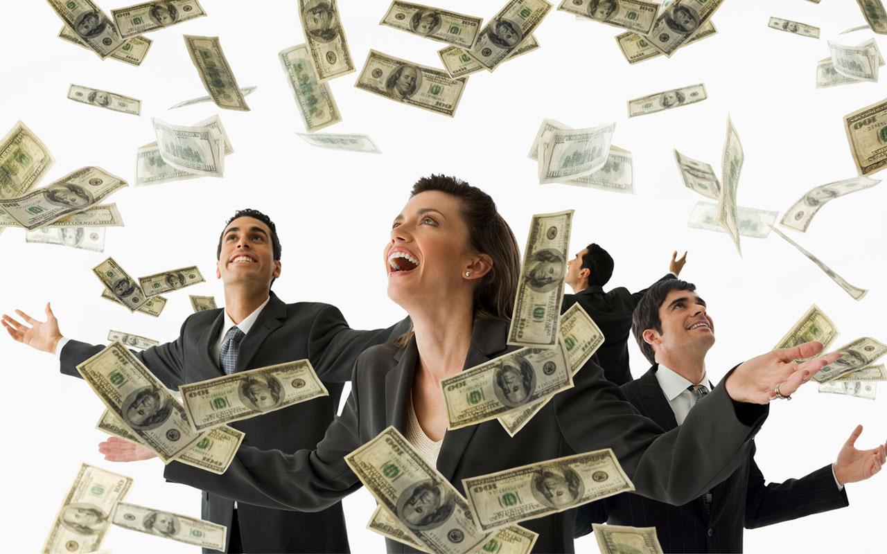 картинка деньги и друзья также всех желающих