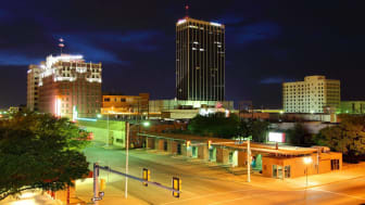 photo of Amarillo, Texas