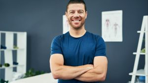 Chiropractor Trying to Get Business the Wrong Way – Illegally